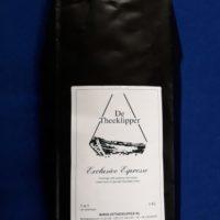 Espresso Exclusivo