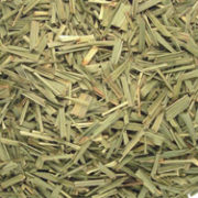 Lemongrass, grof gesneden